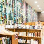 Biblio CLG_Mark Quevillon 2