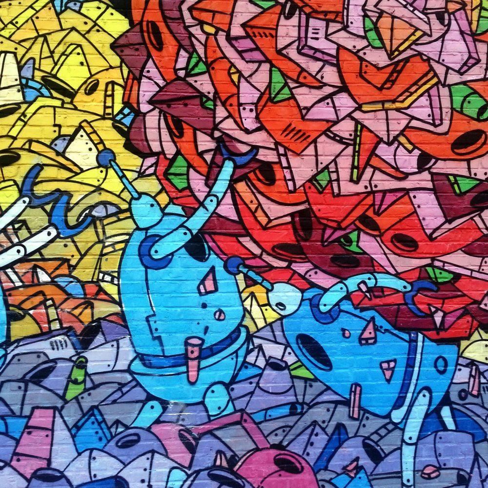 pattern-color-colorful-graffiti-art-publicdomain-427160-pxhere.com