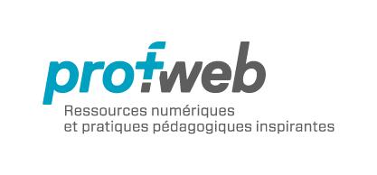 On parle du GRECH TDCLG sur Profweb!